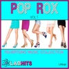 Pop Rox, Vol. 1: Advertising Music Collection