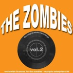 The Zombies - Can't Nobody Love You
