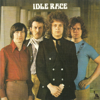 The Idle Race - Idle Race artwork