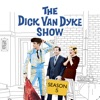 The Dick Van Dyke Show, Season 5 wiki, synopsis