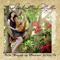 We Brought the Summer With Us by Sarah Marie Mullen on Apple Music