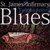 Hi Henry Brown - Preachers Blues