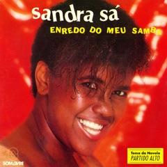 Enredo do Meu Samba