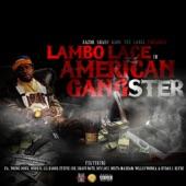 Lambo Lace - No Rats (feat. G Hill)