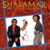 Shalamar - A Night to Remember (12