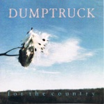 Dumptruck - Carefree