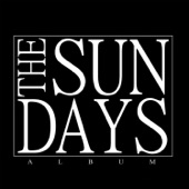 The Sun Days - Busy People