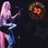 Live Bootleg Series Volume 9 (Original Recording Remastered) ジャケット写真