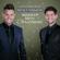 Mistletoe and Wine - Nick & Simon
