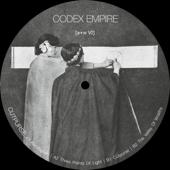 Cutpurse - EP