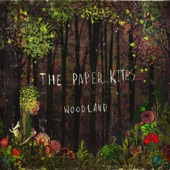 The Paper Kites - Bloom