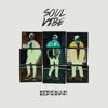 Soulvibe - Bersinar artwork