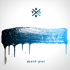 Kygo - Stole the Show (feat. Parson James) artwork