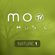 Mo Music - Jungle Rainforest Drums Full
