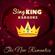 I Want It That Way (Originally Performed by Backstreet Boys) [Karaoke Version] - Sing King Karaoke