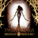 Bradley P. Beaulieu - Twelve Kings: The Song of the Shattered Sands (Unabridged)