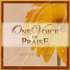 One Voice of Praise