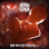 Beni Büyüten Şarkılar, Vol.1 - Hayko Cepkin
