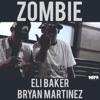 Zombie - Single