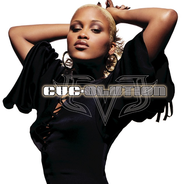ruff ryders anthem download mp3