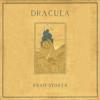 Bram Stoker - Dracula (Unabridged)  artwork