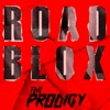 Roadblox (Paula Temple Remixes) - Single ジャケット写真