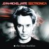 Electronica 1: The Time Machine, Jean-Michel Jarre
