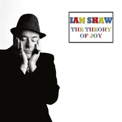 The Theory of Joy (Deluxe Edition)