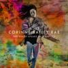 The Heart Speaks in Whispers (Deluxe) - Corinne Bailey Rae