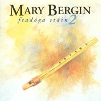 Feadóga Stáin 2 by Mary Bergin on Apple Music