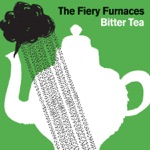 The Fiery Furnaces - Teach Me Sweetheart