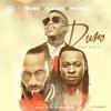 Duro (Remix) [feat. Flavour & Phyno] - Single, Tekno