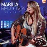 Marília Mendonça - Ao Vivo - Marília Mendonça - Marília Mendonça