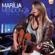Infiel (Ao Vivo) - Marília Mendonça