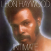 Leon Haywood - The Streets Will Love You to Death artwork