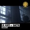 Lil Kate - Самолёты (feat. Баста) artwork