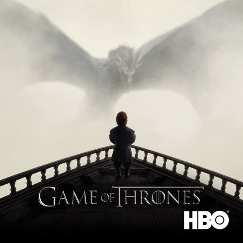Game of Thrones, Season 5 image