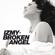 IZMY - Broken Angel - EP