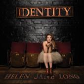 Identity-Helen Jane Long
