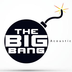 """Rock Mafia - The Big Bang (Acoustic Version) [As Featured in """"Mob Wives""""]"""