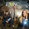 Fringe, Season 2 - Synopsis and Reviews