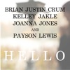 Hello - Single