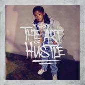 Yo Gotti - Law (feat. E-40)