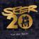 Seer - 20 Jahre - Nur das Beste!