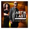 Тебе всё можно - Artik & Asti mp3
