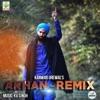 Akhan Remix Single