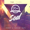 Nu Collection: Soul (Groovy & Dancing Beats)