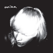 Anika - End of the World