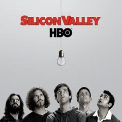 Silicon Valley, Staffel 2