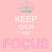 Keep Calm and Focus - Music for Studying, Concentration, Focus, Brain, Memory & Exams